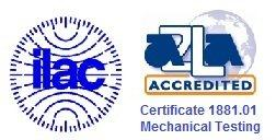 Mechanical Cert 1881.01