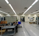 ENV LAB - Temperature Chambers